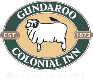 Gundaroo-colonian-inn