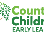 Country Children's Early Learning Family Day Care