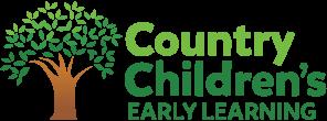 ccel-logo