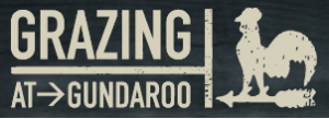 Gundaroo Grazing Restaurent