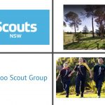 Gundaroo Scout Group