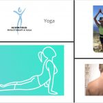 Physiotherapy & Yoga