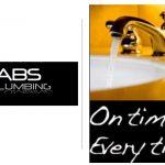 ABS (Brett Southwell) Plumbing