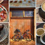 Cork Street Cafe