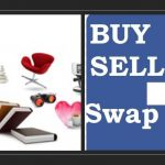 Facebook – Gundaroo Buy Swap Sell