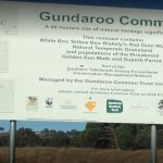 Gundaroo Common Trust