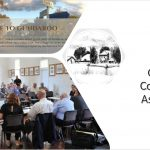 GCA – Gundaroo Community Association
