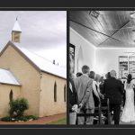Gundaroo Community Church (Uniting)