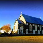 St Joseph's Church (Catholic)