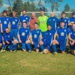 Gundaroo Bullocks – Social Soccer