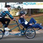 Kotzur Cycle Designs