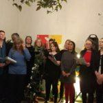 Gundaroo Community Singers